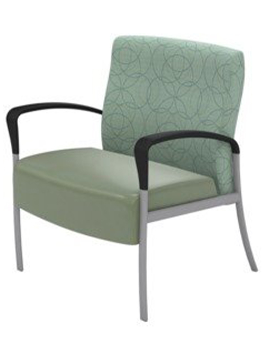 Aloe 21″ Guest Seating